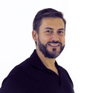 Simon Stampfli
